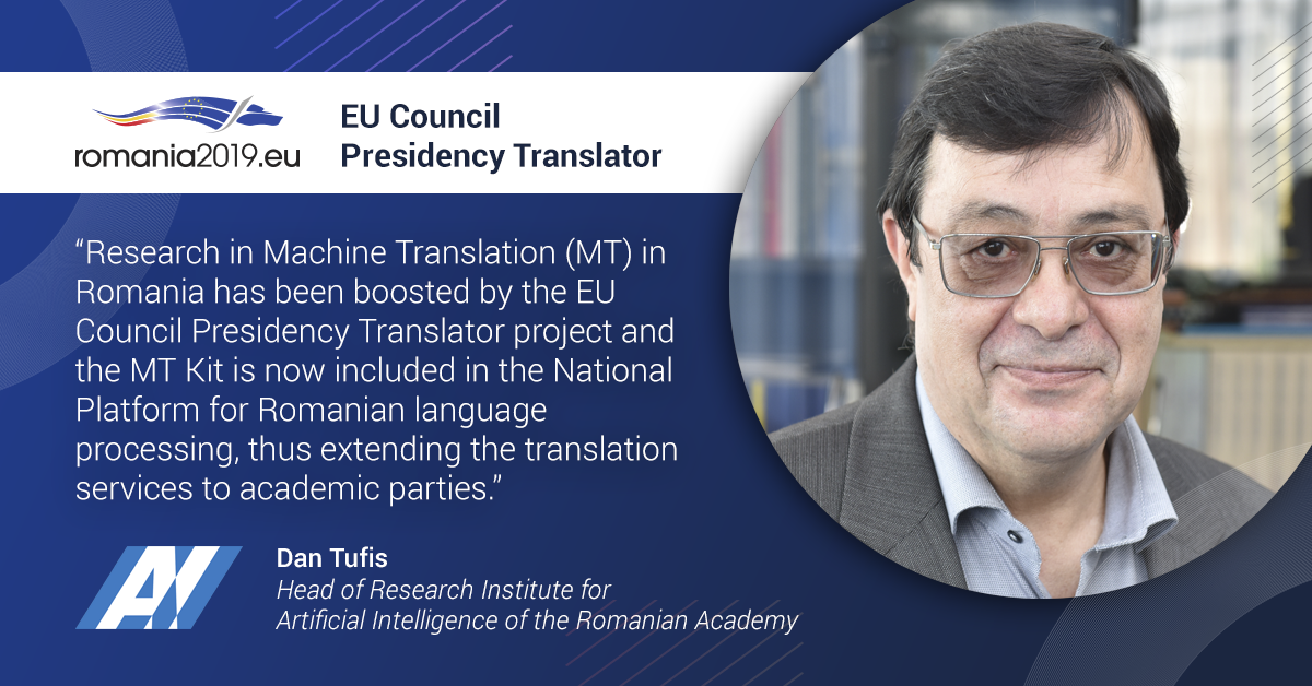 EU%20Council%20Presidency%20Translator_Tilde_Dan%20Tufis_Racai_Research%20Institute%20for%20Artificial%20Intelligence%20of%20the%20Romanian%20Academy.png