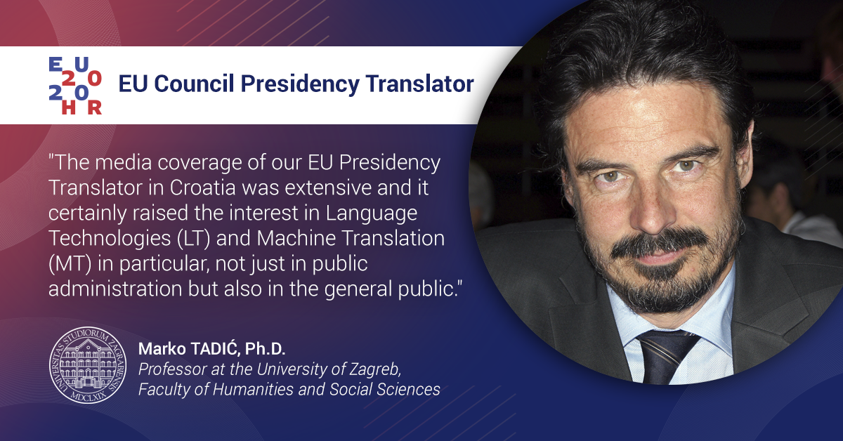 EU%20Council%20Presidency%20Translator_Tilde_Kaisa%20Kuhmonen_Marko%20Tadic_Faculty%20of%20Humanities%20and%20Social%20Sciences%20in%20Zagreb.png