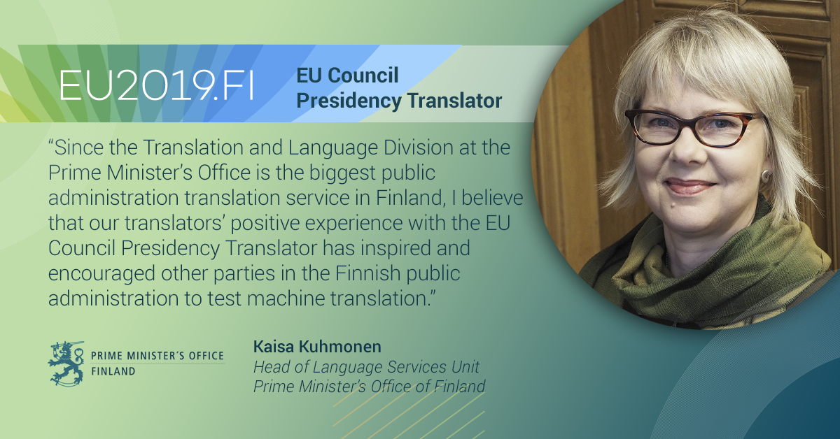 EU%20Council%20Presidency%20Translator_Tilde_Kaisa%20Kuhmonen_Prime%20Minister%20Office%20of%20Finland_2.png