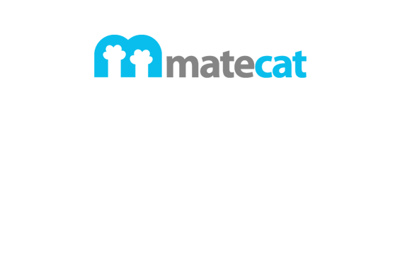 Tilde machine translation plug in for matecat
