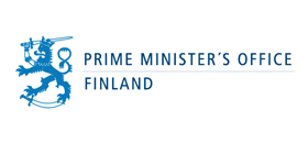 Finland's Prime Minister Office testimonial for Tilde