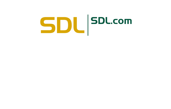 Tilde machine translation plug in for sdl trados