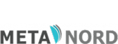 META-NORD project logo