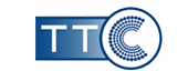 ttc project logo