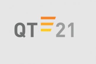 Deep Learning - European project QT21 tops international Machine