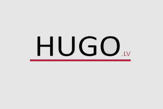 Second phase of development begins for Latvia's public MT service, Hugo.lv