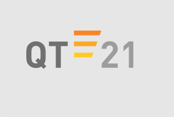 QT21 Neural Translation