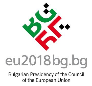 Tilde integrates Neural MT service in the official Bulgarian EU Council Presidency website